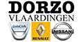 Renault Dorzo