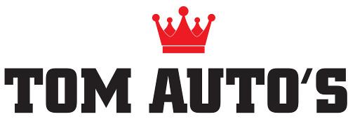 Tom Auto's Rotterdam